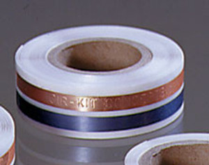 CK1001 - Tapewire - 15 ft