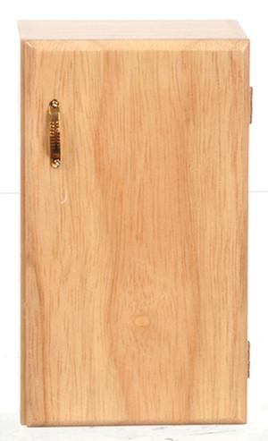CLA10229 - Pedestal Table - Oak