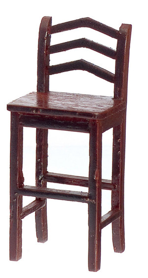 T3285 - Chair