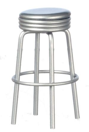 GM065 - 1950 Steel Stools