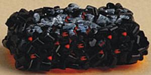 HW2749- 12 v Glowing Embers