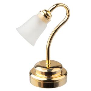 HW5369 - LED Grace Boudoir Lamp
