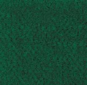 MG2303R - Carpet Dark Green