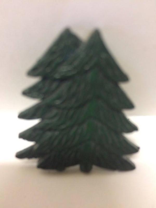 30300 - Flat Christmas Decoration