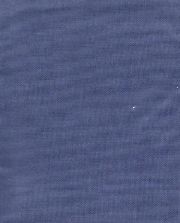 "10045-5 - Fabric: Medium/Light Blue - 10"" x 18"""