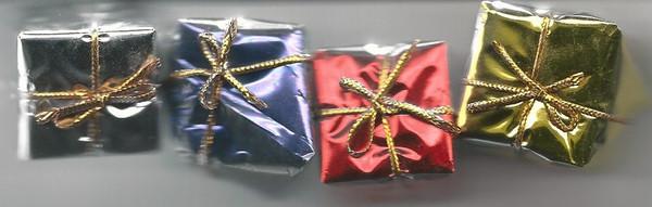 09-0901764 - Presents