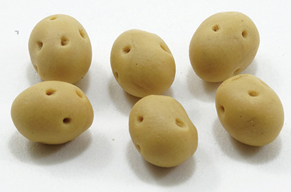 IM65562 - Potatoes - Pkg/6