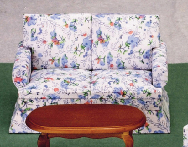 T6444 - LOVESEAT ONLY