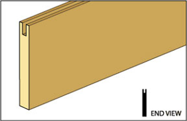 NE1032 - Dfa-20 Door Frame