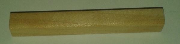 """1009 - ADS Handrail - 3-1/4"""" L"""