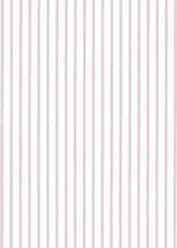 MG68D84 - Fantasy Stripe, Lilac Wallpaper - Pkg 2