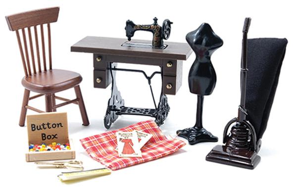 CLA91207 - Sewing Room Set/5