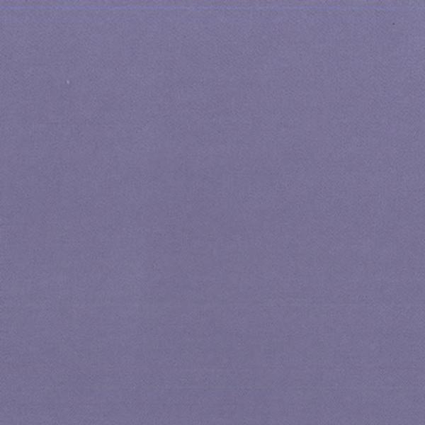 MG6177R - Carpet Heather