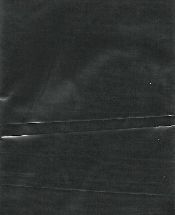 "10011-14 - Fabric: Hunter Green - 11"" x 18"""