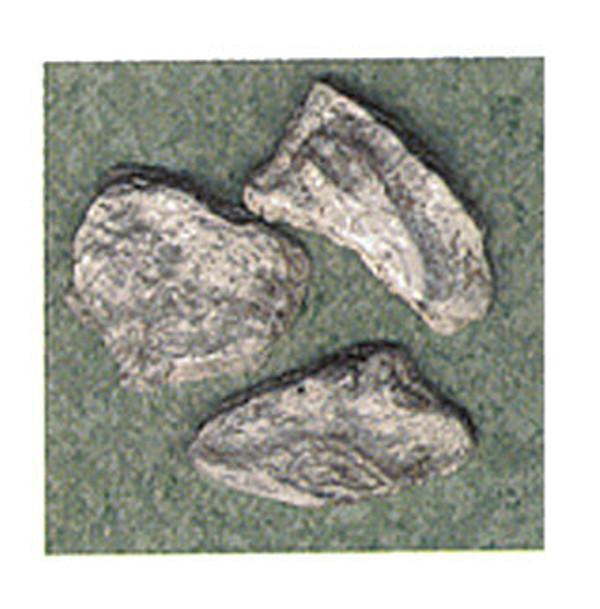 AAM0727 - Fieldstone Veneer - Gray - 72 Sq