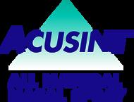 Acusine