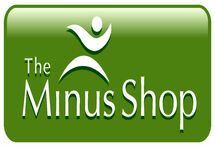 The Minus Shop
