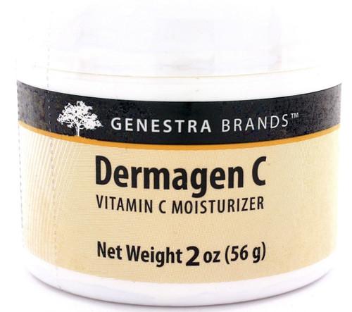 Dermagen C by Genestra 56 grams