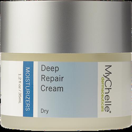 Deep Repair Cream by Mychelle Dermaceuticals 1.2oz