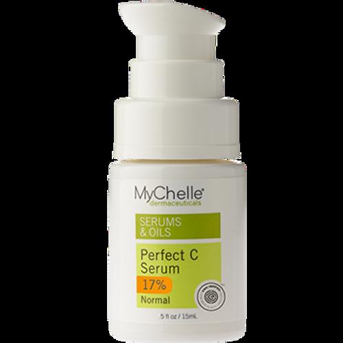 Perfect C Serum by MyChelle Dermaceuticals 0.5oz