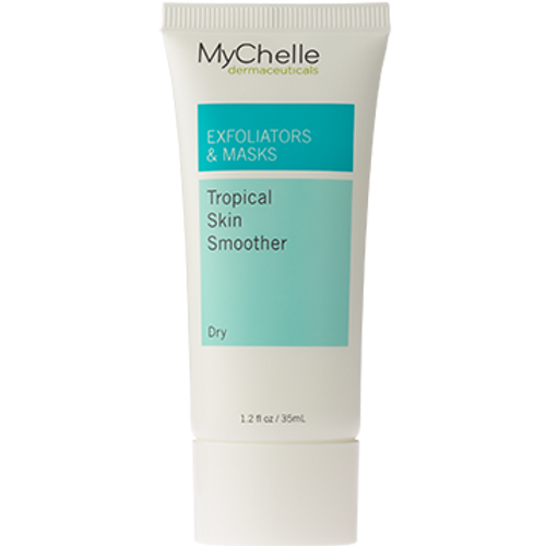 Tropical Skin Smoother by MyChelle Dermaceuticals 1.2oz