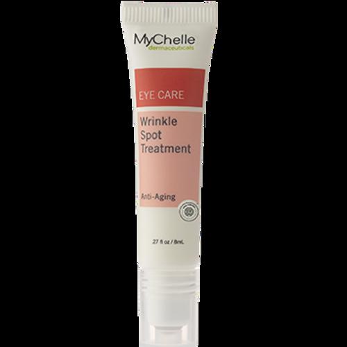 Wrinkle Spot Treatment by MyChelle Dermaceuticals 0.27oz