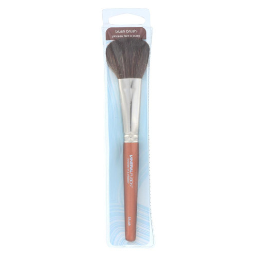 Mineral Fusion - Brush - Blush - 1 Count