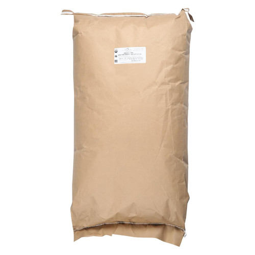 Bulk Grains - Rye - Organic - Whole Berry - Case Of 50 Lbs