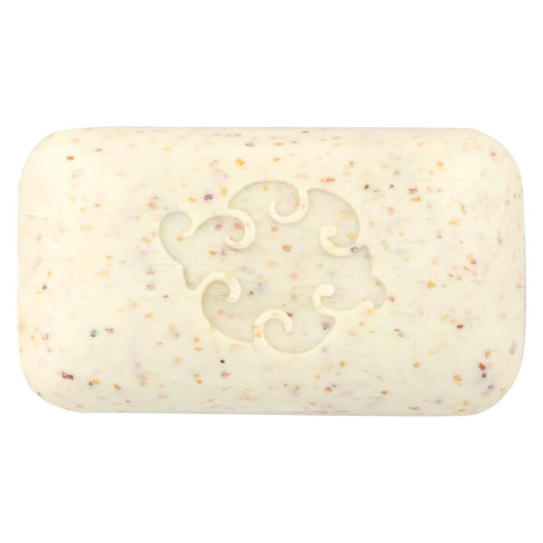 Baudelaire - Hand Soap Loofa Mint - 5 Oz