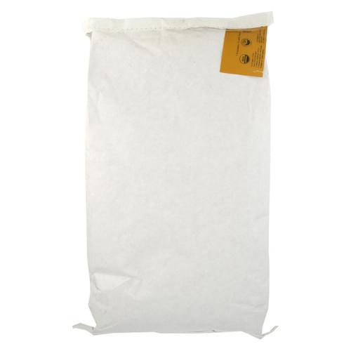 Bulk Seeds - 100% Organic Flax Seed - Golden - 25 Lb.