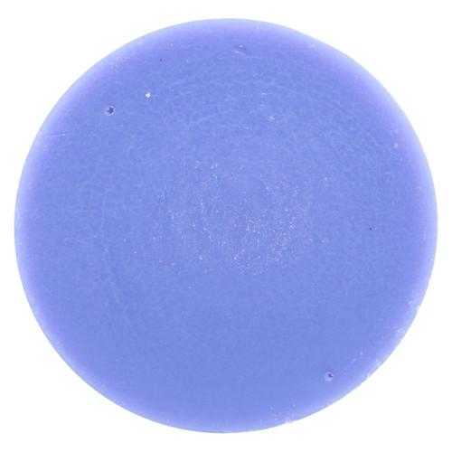 Sappo Hill Glycerine Soap Lavender - 3.5 Oz - Case Of 12