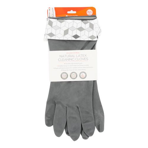 Full Circle Home - Gloves Splash Patrol M/l - Case Of 6 - 1 Ct
