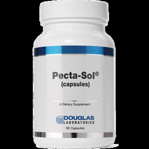 Pecta-Sol by Douglas Laboratories 270 capsules