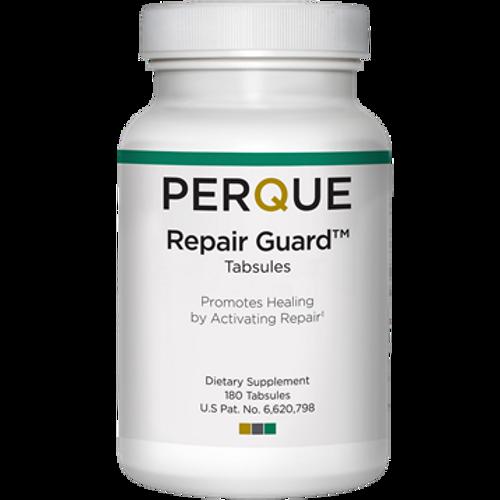 Repair Guard by Perque 180 tablets