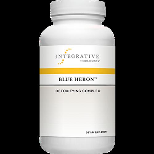 Blue Heron by Integrative Therapeutics 120 capsules