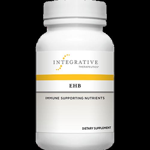 EHB  by Integrative Therapeutics 60 capsules