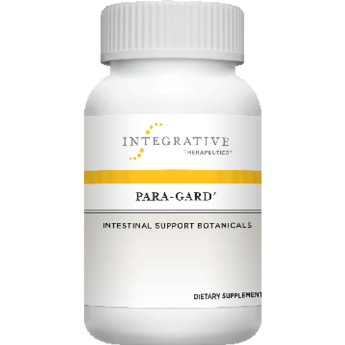 Para-Gard by Integrative Therapeutics 60 capsules