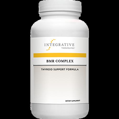BMR Complex by Integrative Therapeutics 180 capsules