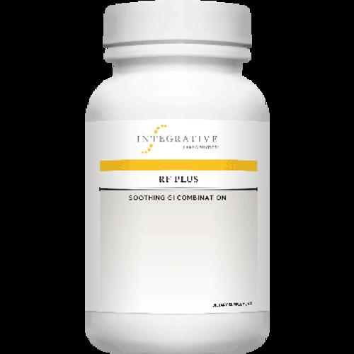 RF Plus by Integrative Therapeutics 180 capsules