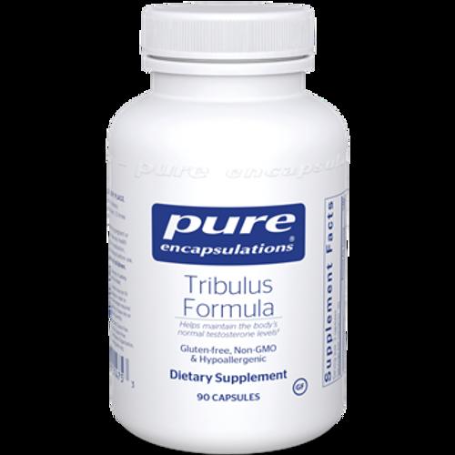 Tribulus Formula by Pure Encapsulations 90 capsules