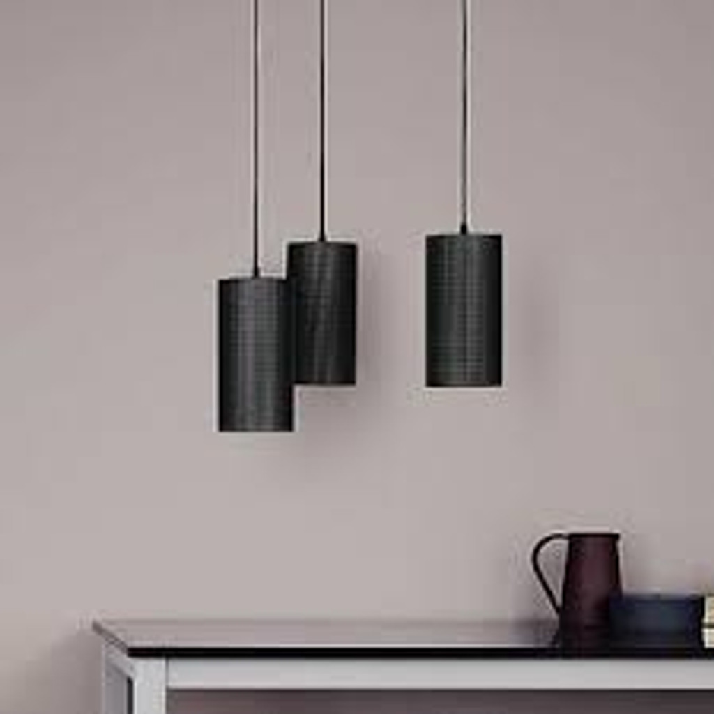 GUBI -  H20 Pendant (VARIOUS COLOURS)