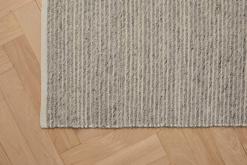 WEAVE - ANDES RUG FEATHER