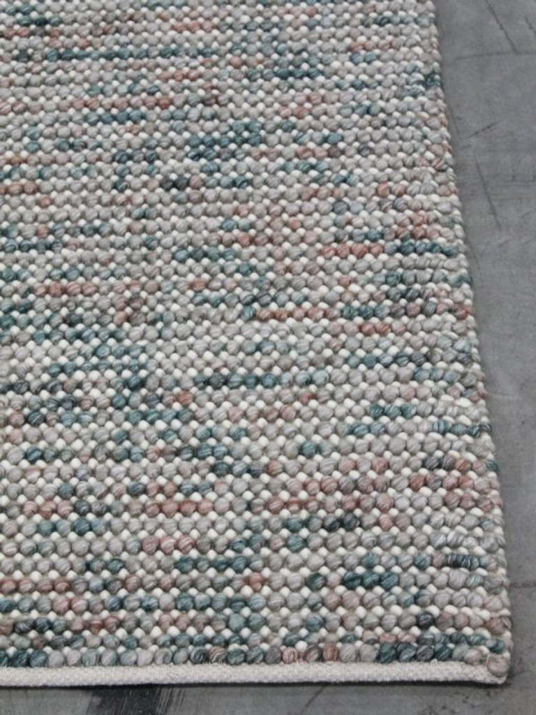 THE RUG COLLECTION - MAGIC - OASIS