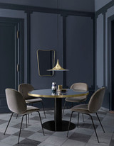 DINING CHAIRS /// COME DINE WITH ME...