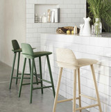 A BAR STOOL FOR EVERYONE