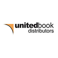 United Books Distributor