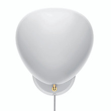 GUBI - COBRA WALL LAMP WHITE