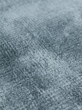 THE RUG COLLECTION - GLITZ TEAL