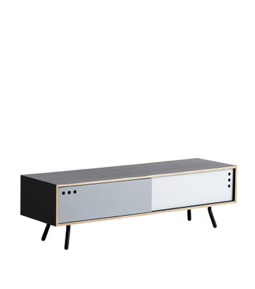 GEYMA SIDEBOARD (LOW)