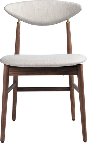 GENT CHAIR